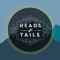 Heads or Tails